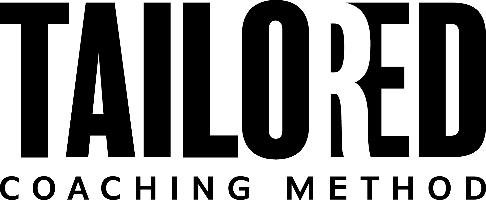 https://rockstarcoding.com/wp-content/uploads/2020/06/TCM-Logo-Black.png